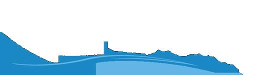 Homepage - Watersport Reinders Beerta