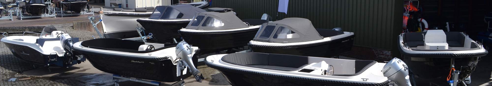 - Watersport Reinders Beerta